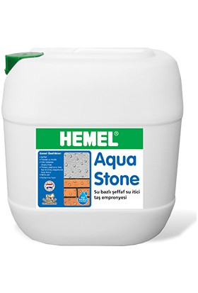 Hemel Aqua Stone 5 Litre