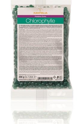 Xanitalia Soyulabilir İnci Ağda - Azulen 200 gr
