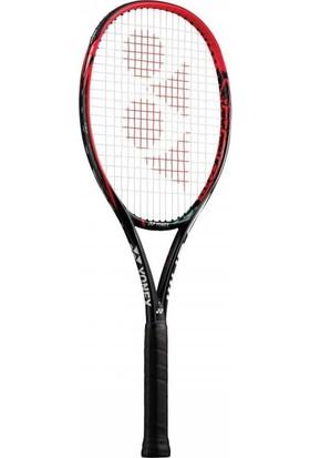 Yonex Vcore Sv Team-280G 98İnch Tenis Raketi