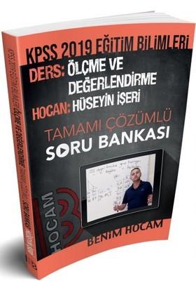 Kpss Türkçe Soru Bankası Hepsiburada Sayfa 4
