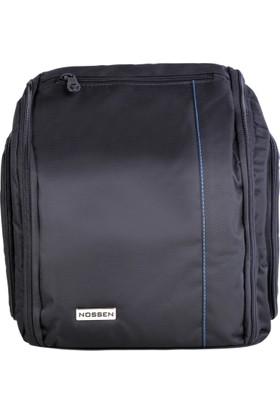 Nossen FT-71151 Notebook - Tablet ve Fotoğraf Makinesi Çantası