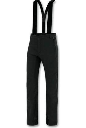 Brugi N31R Softshell Siyah Erkek Pantolonu