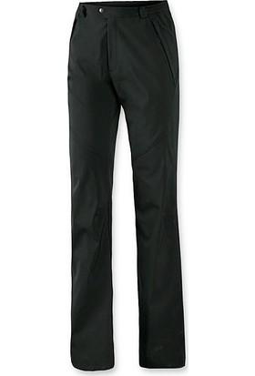 Brugi N31T Softshell Siyah Erkek Pantolonu
