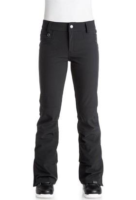 Roxy Creek PT Kadın Kayak Pantolonu Siyah