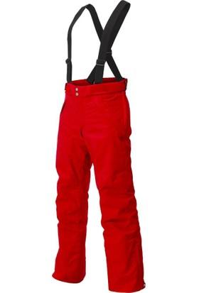 Goldwin Erkek Kayak Pantolonu