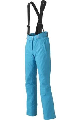 Goldwin Kadın Kayak Pantolonu