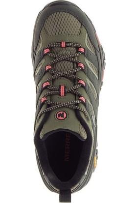 Merrell Moab 2 Gtx Kadın Ayakkabı J41106