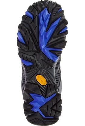 Merrell Moab Fst 2 Mid Gtx Kadın Ayakkabı J77478