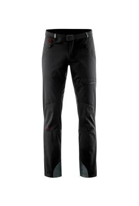 Maier Slide Erkek Pantolonu