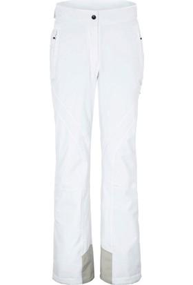 Maier Rosanna Kadın Kayak Pantolonu