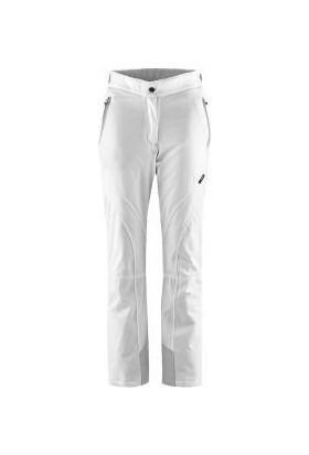 Maier Rosanna 2 Kadın Kayak Pantolon