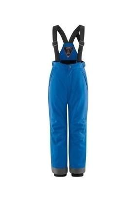 Maier Maxi Slim Çocuk Kayak Pantolon