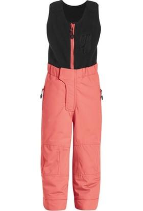 Maier Kim REG Çocuk Kayak Pantalon Pembe