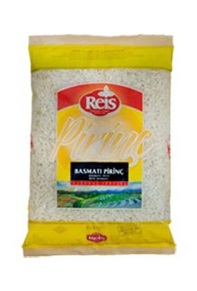 Reis Basmati Pirinc 1 kg