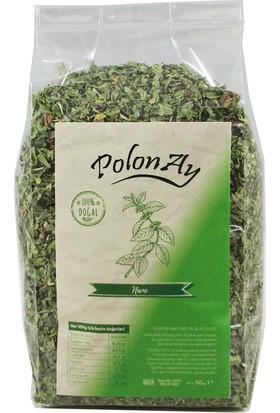 Polonay Nane 50 gr