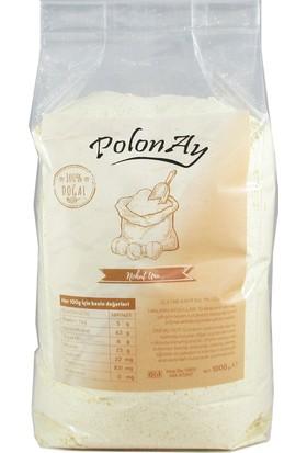 Polonay Nohut Unu 1 kg