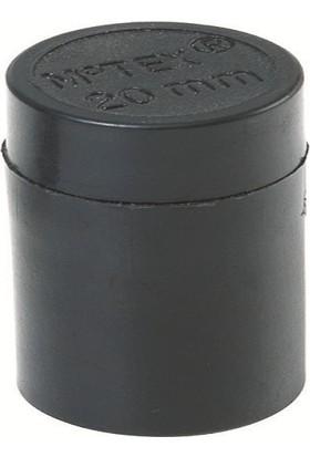 Motex Etiket Makinesi Kartuşu 18 Mm 6600 Modeli For-Mx-6600-Eos