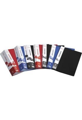 Noki Katalog Dosya Prime 20 Yaprak 64120-Nnp