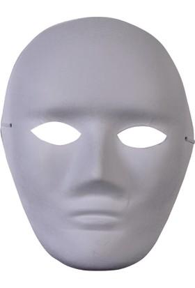 Boyama Maskesi Fiyatları Ve Modelleri Hepsiburada