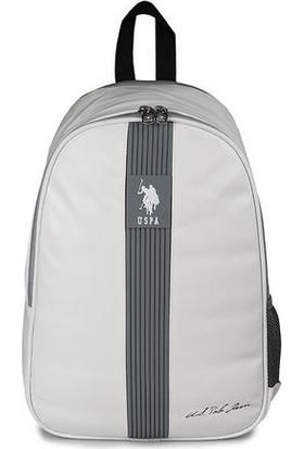 U.S Polo Assn. Sırt Çantası Plçan8109