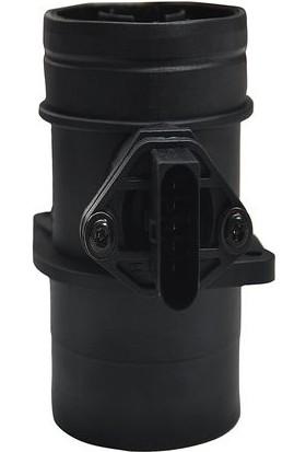 Barcha Hava Akışmetre 1.9 Avf 2.5 Axd Motor 074906461B Passat Audi A4 T5