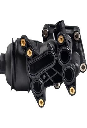 Betto Yağ Filtre Kütüğü 1.2 Tdi Cfwa Motor 03P115389A Volkswagen Polo