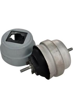 Swb Motor Kulağı Sağ 8E0199382B 8E0199382Q 8E0199382Aa Audi A4 2001 2008