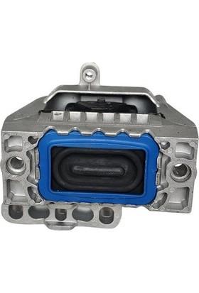 Syf Motor Kulağı Sağ 1K0199262As 1K0199262Ae Caddy Golf5 Jetta Passat