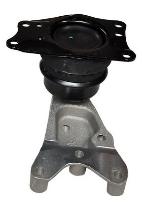 Swb Motor Kulağı 1.2 Bme Motor 6Q0199167Da 6Q0199167Dm Polo