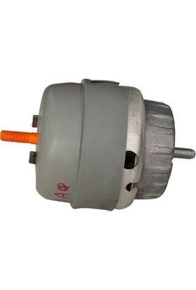 Swb Motor Kulağı 4F0199379Aq 4F0199379C 4F0199379Bg Audi A6