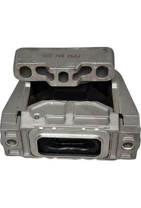Swb Motor Kulağı Sağ 1K0199262Aj 1K0199262T Golf 5 Jetta Passat