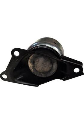 Swb Motor Kulağı Sağ 2.5 Axd Motor 7H0199256H Transporter T5