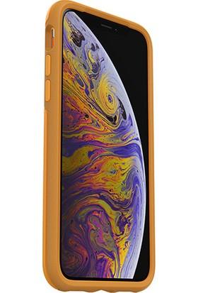 OtterBox Apple iPhone X/XS Kılıf Symmetry Aspen Gleam