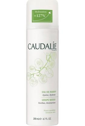 Caudalie Grape Water Organik Üzüm Suyu 200 ml