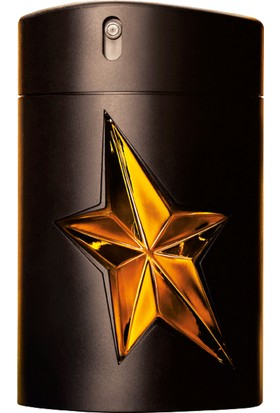 Thierry Mugler Ax Men Pure Malt Edt 100 Ml Erkek Parfüm