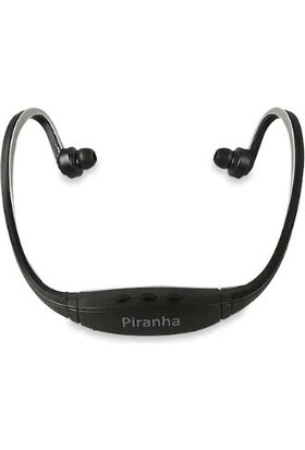 Piranha 2276 Spor Bluetooth Kulaklık