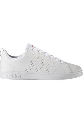 pretty nice b6394 e33f8 Adidas BB9976 Cf Advantage Günlük Spor Ayakkabı ...