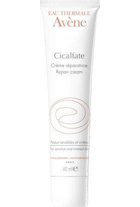 AVENE Cicalfate Repair Creme 40 ml