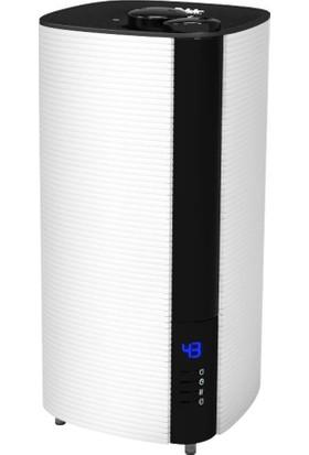 Fakir Airwell Ultrasonik Hava Nemlendirici