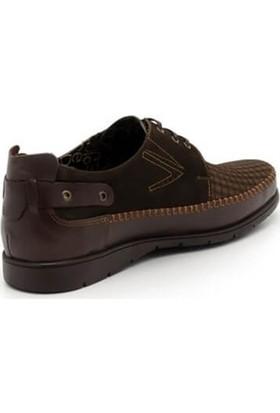 a00ad319a8b99 İriadam Erkek Ayakkabılar ve Modelleri - Hepsiburada.com - Sayfa 4