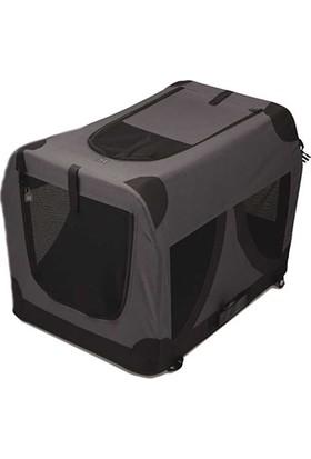M-Pets Comfort Bez Taşıma Çanta (Xs) 41*28*28 Cm