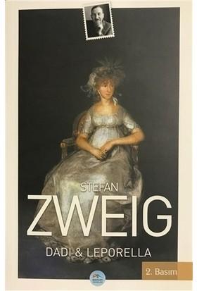 Stefan Zweig Seti 10 Kitap - Stefan Zweig