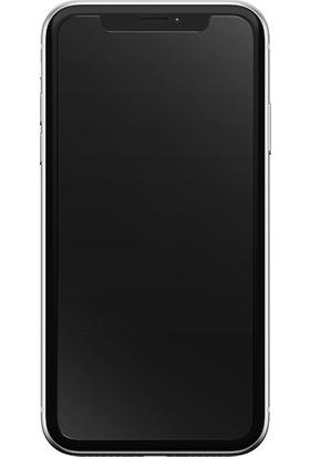 Otterbox Apple iPhone XR Ekran Koruyucu