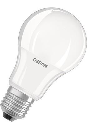 Osram 8,5W-60W Led 806 Lümen Sarı Işık Ampul