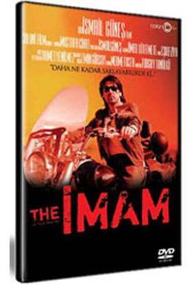 The İmam Dvd Film