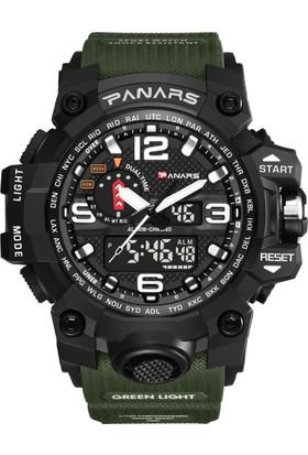 6ba7c15b436a6 En Ucuz Saat ve Saat Markaları - Orijinal Saatler