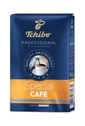Tchibo Profesional Special Filtre Kahve 250 gr