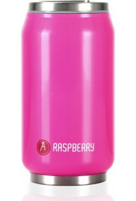 Les Artistes Paris Raspberry Termos 280ml A1854