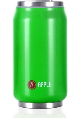 Les Artistes Paris Apple Termos 280ml A1856