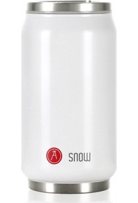 Les Artistes Paris Snow Termos 280ml A1857